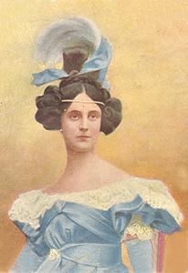 Carla Erba Visconti di Modrone 1904