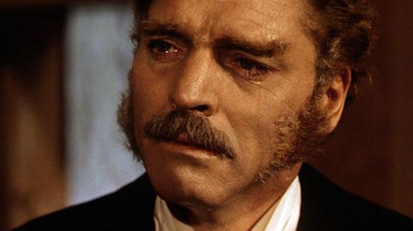 Il Principe di Salina (Burt Lancaster, Il Gattopardo, 1963
