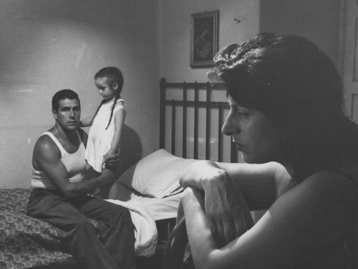 Bellissima Film Bellissima srl 1951