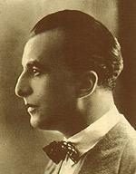 Giuseppe Visconti di Modrone