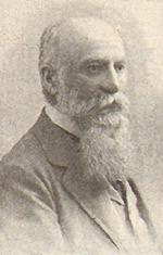 Guido Visconti di Modrone