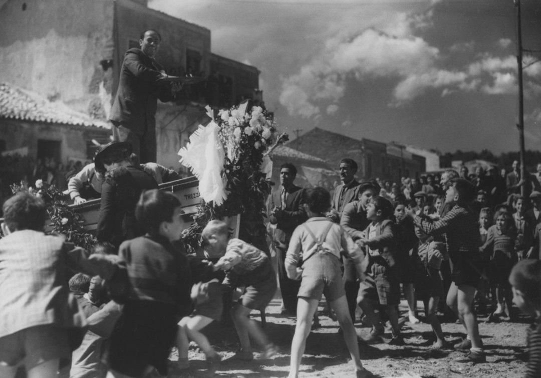 La terra trema 1948