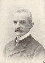Luigi Erba