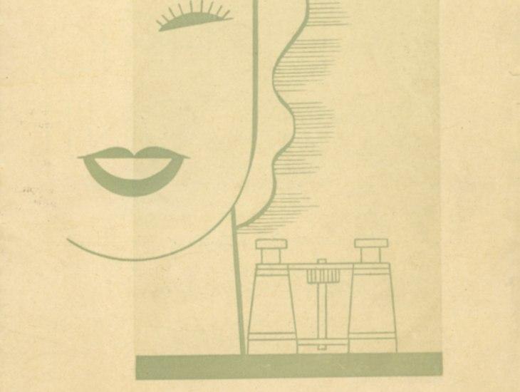 il matrimonio di figaro regia luchino visconti 1946