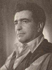 Ferdinando Maria Poggioli