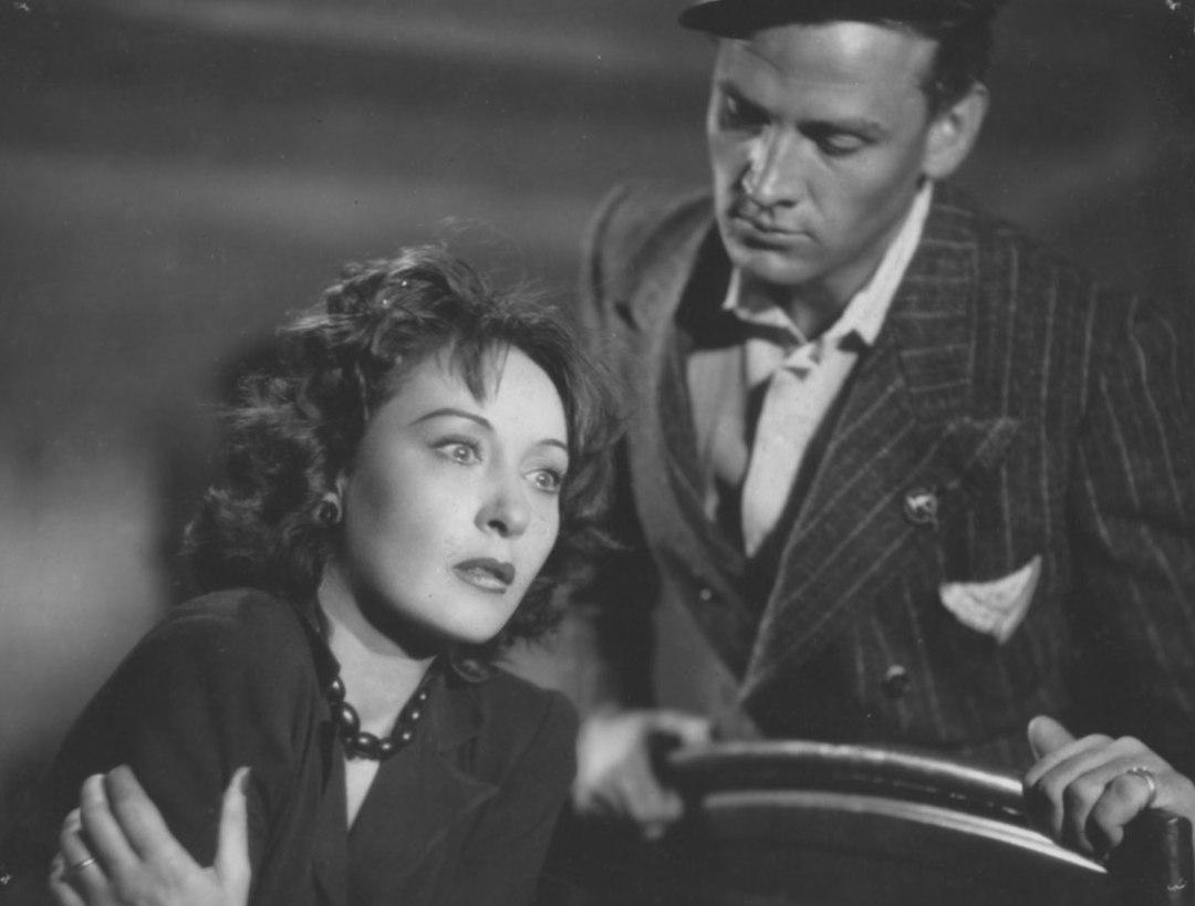 Luchino Visconti Cinema
