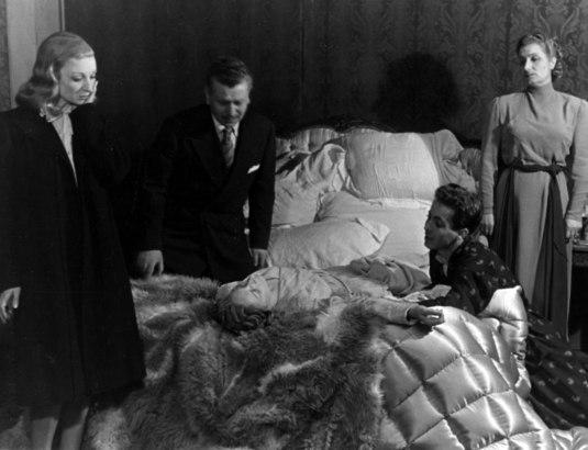 Il teatro di Luchino Visconti