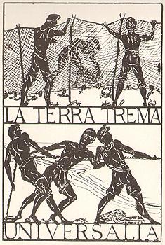 Presentazione del film alla Mostra di Venezia 1948