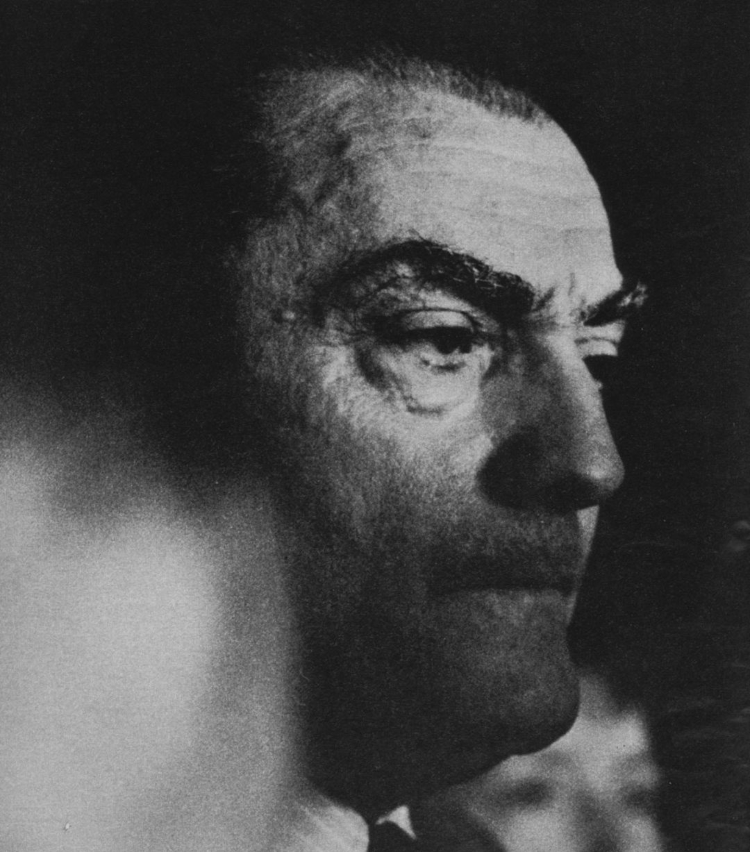 Luchino Visconti 1963