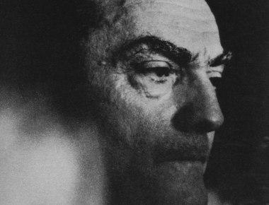Luchino Visconti 1963