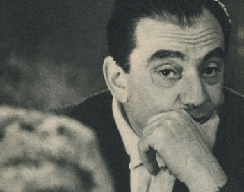 Luchino Visconti 1962